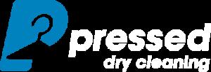 Brisbane Dry Cleaner