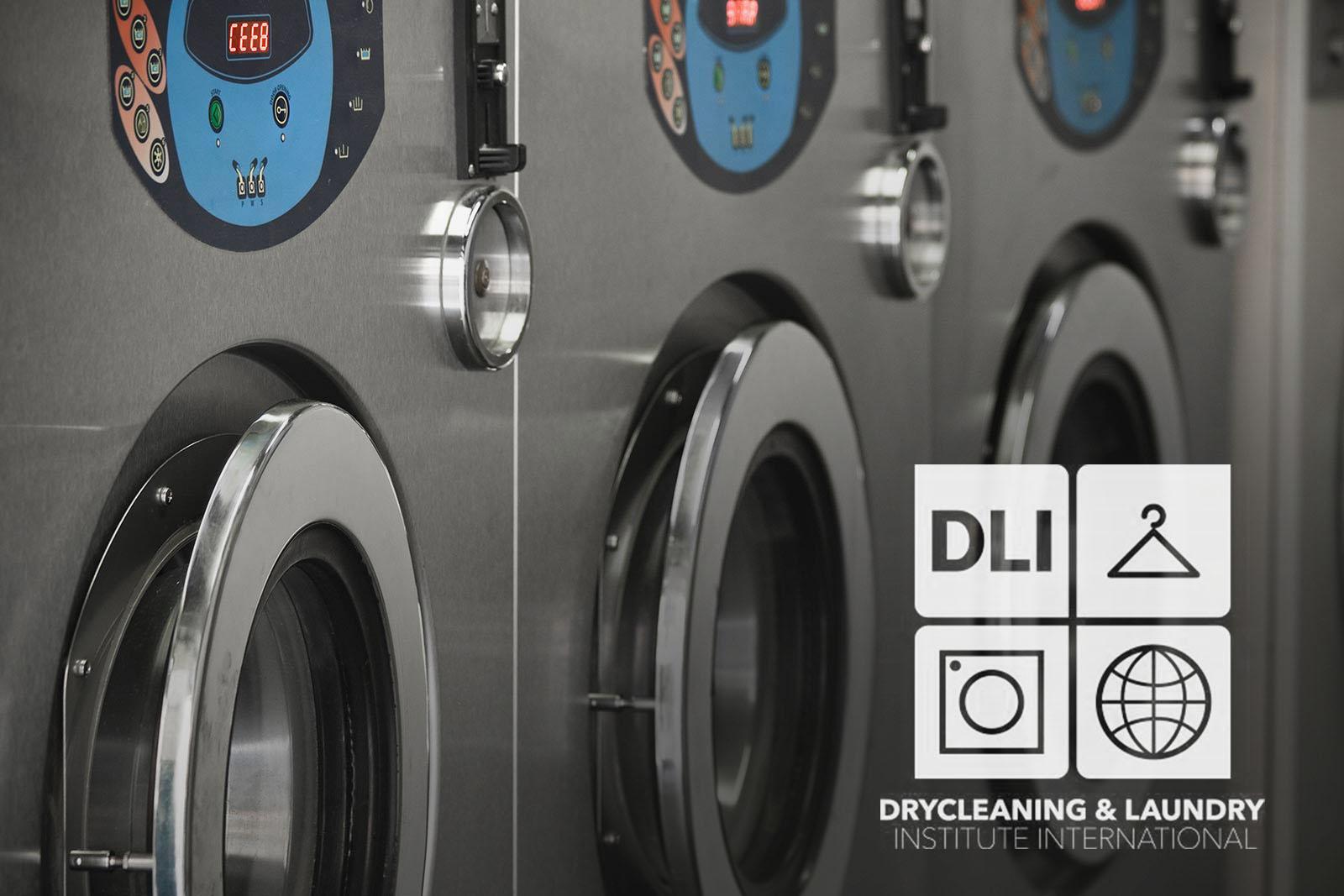 Laundry Service Cleveland