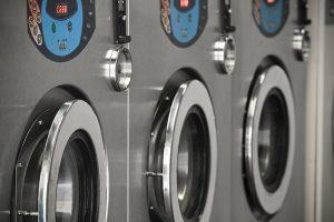 Laundry Service Victoria Point